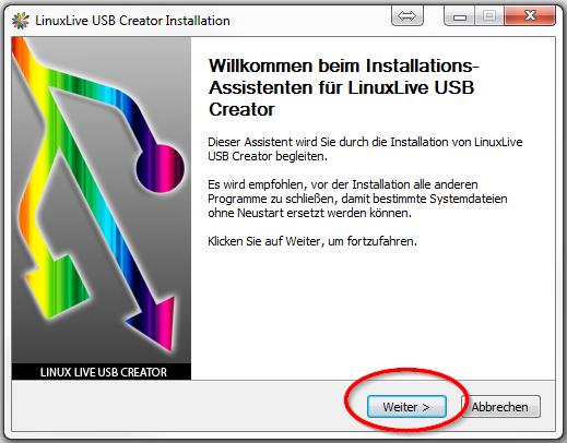 step3_installationsassistent.png