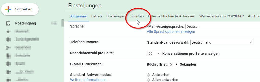 step5_usereinstellungen_frontend_konten.png