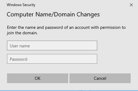 step6_domaenen_user_login.png