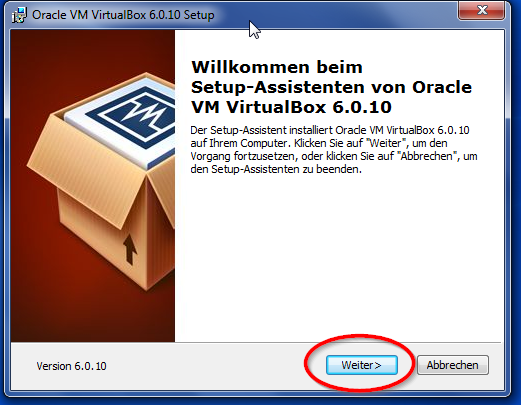 step_4_download_ordner_windows.png