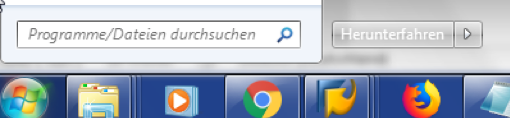 windows-suchleiste.png